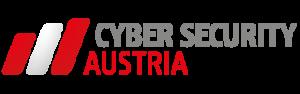 CyberSecurityAustria