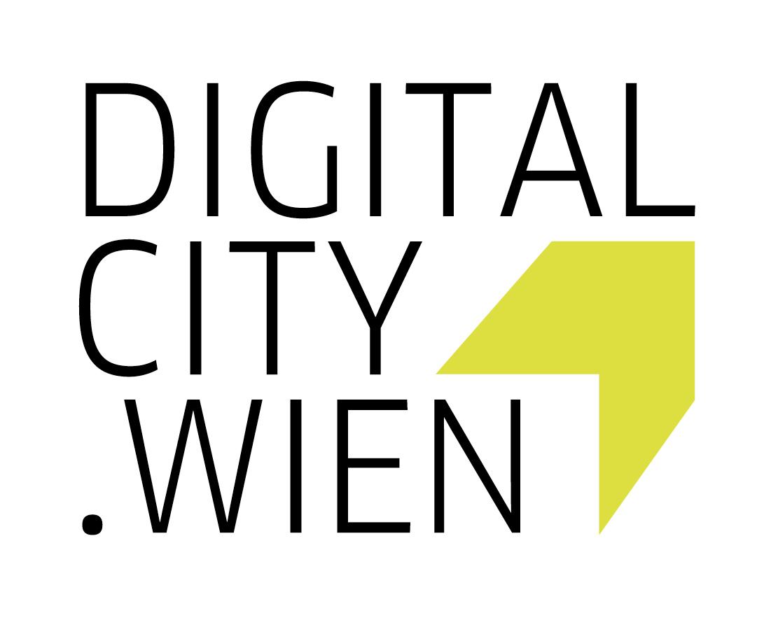 DigitalCity Wien
