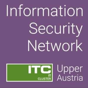 IT-Cluster ISN