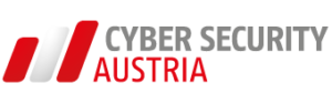 Cyber Security Austria