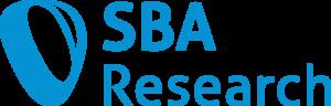 SBA Research