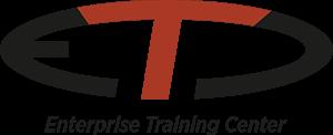 Enterprise Training Center